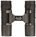 Picture of Binoculars - Barsca focus free 9x25 Compact-MISC237000- (EA)