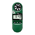Picture of Kestrel 2000 Pocket Weather Meter-MISC237100- (EA)