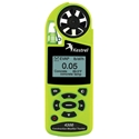 Picture of Kestrel 4300 Pocket Weather Meter Suit Concrete Industry-MISC237120- (EA)