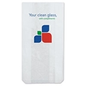 Picture of Nova Glass Bags-MOTE324450- (SLV-500)