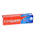 Picture of Colgate Toothpaste Regular Fluoride 90gm-MOTE327055- (EA)