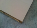 Picture of Paper Pallet Liners Heavy Card -500GSM -1165 x 1165mm-MPAC573420- (PALL-2000)