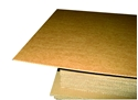 Picture of **DUPLICATE**Cardboard Pallet Pads/CORRO Liners Heavy Duty - 1160x1160mm-MPAC573441- (PALLET-650)