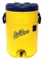 Picture of Sqwincher 20lt Hydration Cooler -MSAF838530- (EA)