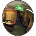 Picture of Convex Mirror 450mm Indoor post/wall Mount-MSAF839000- (EA)