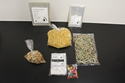 Picture of Polyprop Bags 305x100+50mm  30 Micron-POLB012100- (SLV-100)