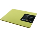 Picture of Plastic Cutting Board 380 x 510 x 12mm Yellow (Raw Poultry)-POLY228905- (EA)
