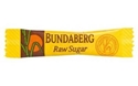 Picture of Sugar Sticks Raw Bundaberg-PORT274950- (CTN-2000)