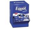 Picture of Equal Sachet Pencils -PORT275156- (CTN-500)