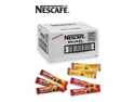 Picture of Coffee Sachets Nescafe Blend 43 Stick Granulated-PORT276425- (CTN-1000)