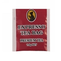 Picture of Tea bags Expresso Envelope  -PORT277500- (CTN-1000)