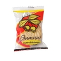 Picture of Gumnut Fancy Cookie (twin pack) Anzac/Choc Chip-PORT283500- (CTN-100)