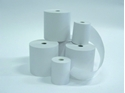 Picture of Register Rolls 44x76mm Bond-REGR339650- (EA)