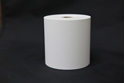 Picture of Register Rolls 76x76mm Bond-REGR339850- (SLV-4)