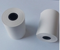 Picture of Register Rolls 57x38-40mm Thermal EFTPOS-REGR340950- (SLV-10)