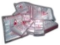 Picture of Reseal Plastic bags 205x150mm/8x6in-RESE001350- (CTN-1000)