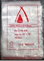 """Picture of Reseal Plastic Bags 405x305mm 16x12"""" -RESE001725- (SLV-100)"""