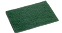 Picture of Scourer Green 230mmx140mm -SCRU374600- (EA)