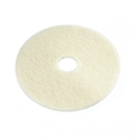 Picture of Floor Pad 40cm Image -SCRU374885- (EA)