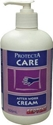 Picture of Skin Repair Cream Protecta Care 500ml-SKIN452950- (EA)