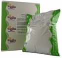 Picture of Frosty Boy Yoghurt Mix -Yofrost 98% fat free 1.5kg-SOFT296050- (CTN-8)