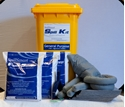 Picture of 240L Spill Kit - General Purpose-SPIL834750- (EA)