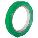 Picture of PVC Tape 12mm x 66m (Bag Sealing) Green-SPTP512400- (EA)