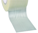 Picture of Filament Tape 24mm Single Weave-SPTP512900- (EA)