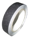 Picture of Non-Slip Tread Tape - Black 25mm x 5m-SPTP513800- (EA)