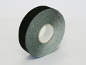 Picture of Non-Slip Tread Tape - Black 50mm x 20m-SPTP513808- (EA)