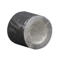 Picture of Non-Slip Tread Tape - Black 100mm x 5m-SPTP513810- (EA)