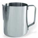Picture of Stainless Steel Water/Milk Jug 0.6L-SSTL222850- (EA)