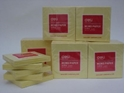 Picture of Sticky Note Pads 75x75mm - post it notes-STAT342405- (PACK-12)