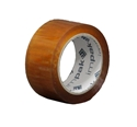 Picture of Pack Tape -36mm x 75m-Brown-Standard-TAPE505645- (SLV-6)
