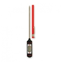Picture of Thermometer Pen Shape Digital Probe -50C to +200C-THER230250- (EA)