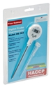 Picture of Thermometer Digital Probe- Water Resistant Min/Max -10C to +200C-THER230300- (EA)