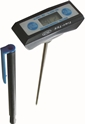 Picture of Thermometer Tiny Tee Shape Probe-THER230350- (EA)
