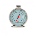Picture of Thermometer Oven/Pie Warmer Stainless Dial-THER230455- (EA)