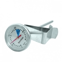 Picture of Thermometer  Coffee/Milk 140mm 0.5L/1L Short-THER230600- (EA)