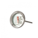 Picture of Thermometer Meat 50mm Dial-THER230825- (EA)