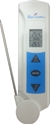 Picture of Thermometer Infrared&Probe2in1 -55ºC/+250ºC-THER230900- (EA)