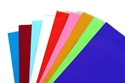 Picture of Wrapping Tissue  500 x 750mm RAINBOW (480)-TISS078840- (REAM)