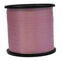 Picture of Curling Ribbon Light Pink 460mt-TISS078910- (ROLL)