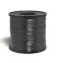 Picture of Curling Ribbon Black 460mt-TISS078935- (ROLL)