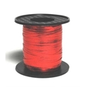 Picture of Curling Ribbon Metalic Red 225mt-TISS078960- (ROLL)