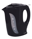 Picture of Nero Kettle 1.7L Black-URNS244650- (EA)