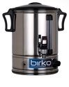 Picture of Urn Stainless Steel Birko 20L-URNS244800- (EA)