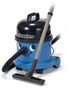 Picture of Vacuum Cleaner Charles Blue 9L Wet / 15L Dry-VACU387770- (EA)