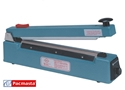 Picture of Impulse Heat Sealer With Cutter - 12inch / 300mm Wide-WARE662700- (EA)