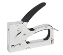 Picture of Tacker Stapler Heavy Duty - Chrome Finish (A11 Series)-WARE662865- (EA)